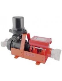 Compteur programmable pulvanne eau et engrais DN25 à 80 |AgrivitiDistribution