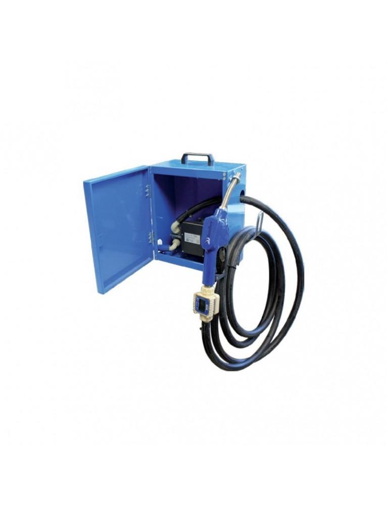 Station de distribution pompe AdBlue 230V 35L/min AgrivitiDistribution