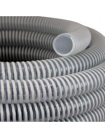 tuyaux annelé semi rigide|AgrivitiDistribution