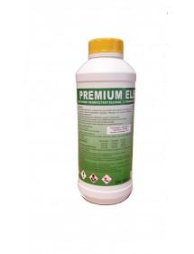 Nettoyant désinfectant premuim elevage 1L