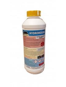 Hydromouss 1L