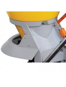 Limitateur d'épandage pour épandeur 20L|AgrivitiDistribution