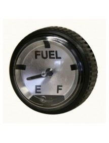 JAUGE DE NIVEAU POUR STATION EASY MOBIL COMBI GASOIL-ADBUE 440/50L