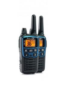 Talkie-walkie XT60