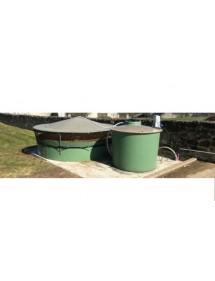 Phytobac traitement naturel des effluents|AgrivitiDistribution
