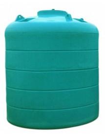 Cuve verticale pour engrais liquide|AgrivitiDistribution