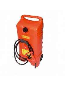Caddy carburant 53L|AgrivitiDistribution
