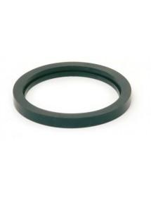 Joint noir NBR pour raccord symétrique guillemin DN20 0 DN150