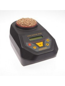Humidimètre à grain GMM Draminski