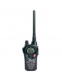 Talkie-walkie G9 midland|AgrivitiDistribution