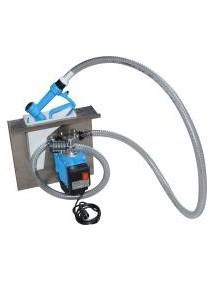 Groupe pompe AdBlue 35L/min