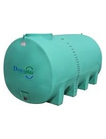 Cuve de transport pour engrais liquide et effluents de densité 1.4|AgrivitiDistribution