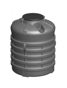 Citerne stockage d'eau|AgrivitiDistribution