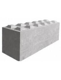 Blocs béton empilables|AgrivitiDistribution