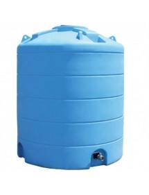 Cuve stockage d'eau de 538 à 15.0000 L|AgrivitiDistribution