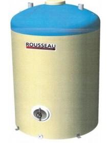 Cuve en résine pour stockage d'eau 20m3|AgrivitiDistribution