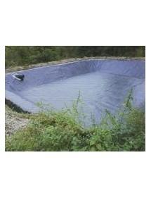 Géomembrane pour réserve d'eau AgrivitiDistribution