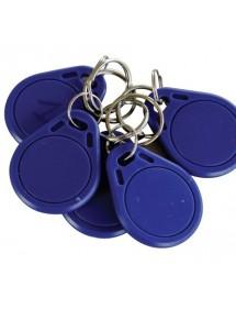 Lot de 5 badges pour compteur CMO10|AgrivitiDistribution