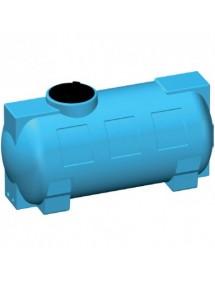 Cuve de transport d'eau de 300 à 8000 L|AgrivitiDistribution